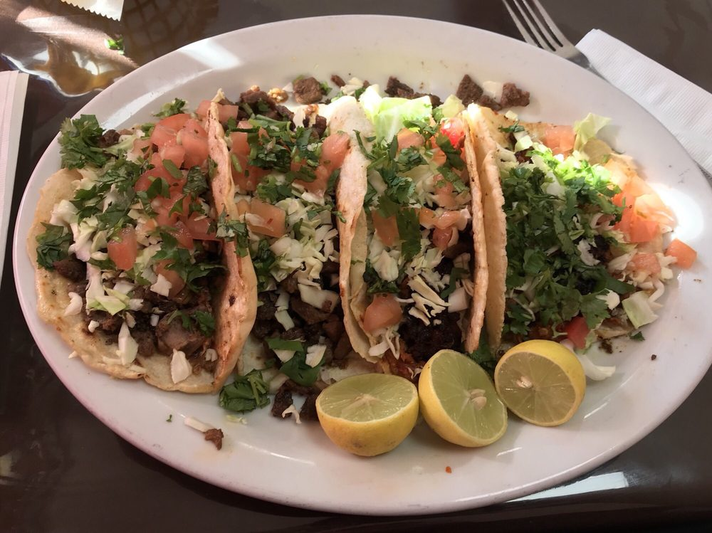 Arteaga Mexican Restaurant