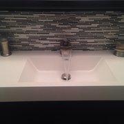 Home Design Outlet Center Virginia - 12 Photos - Kitchen & Bath ...