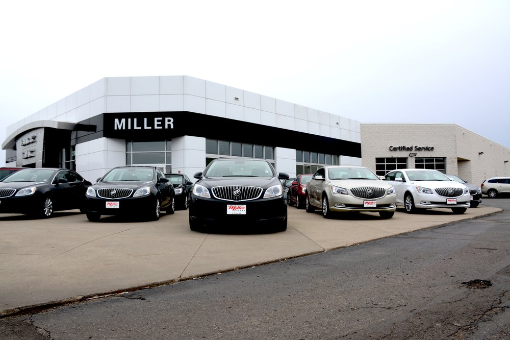 photos for miller auto plaza yelp. Black Bedroom Furniture Sets. Home Design Ideas