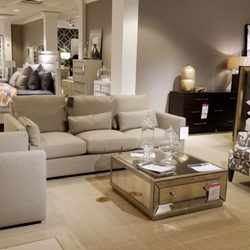Macy S Furniture Gallery 19 Reviews Furniture Stores 7231 N