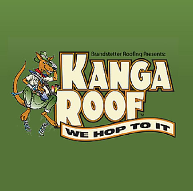 Brandstetter's Kanga Roof: 117 E Main St, Amelia, OH