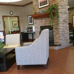 Photo Of Staybridge Suites Extended Stay Hotel Denver Tech Center Centennial Co United