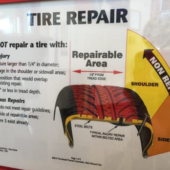 Discount Tire 21 Photos 13 Reviews Wheel Rim Repair 3810
