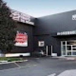 Centro Veneto del Mobile - Furniture Stores - Via Torino 26 ...