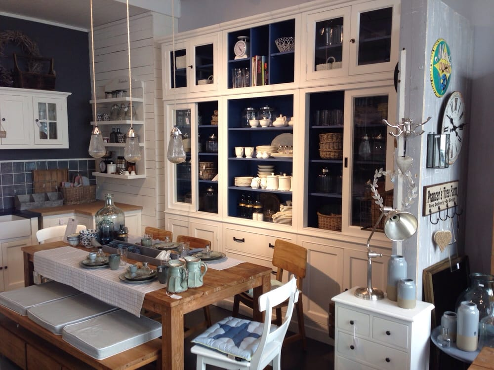 Exedra - 71 Photos - Furniture Stores - Alt-Moabit 110, Tiergarten ...