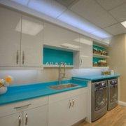 Get Photo Of Kitchen AZ Cabinets U0026 More   Chandler, AZ, United States.