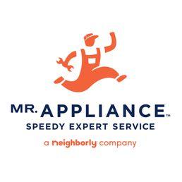 Mr Appliance Of Northern Virginia 21 Photos Amp 24