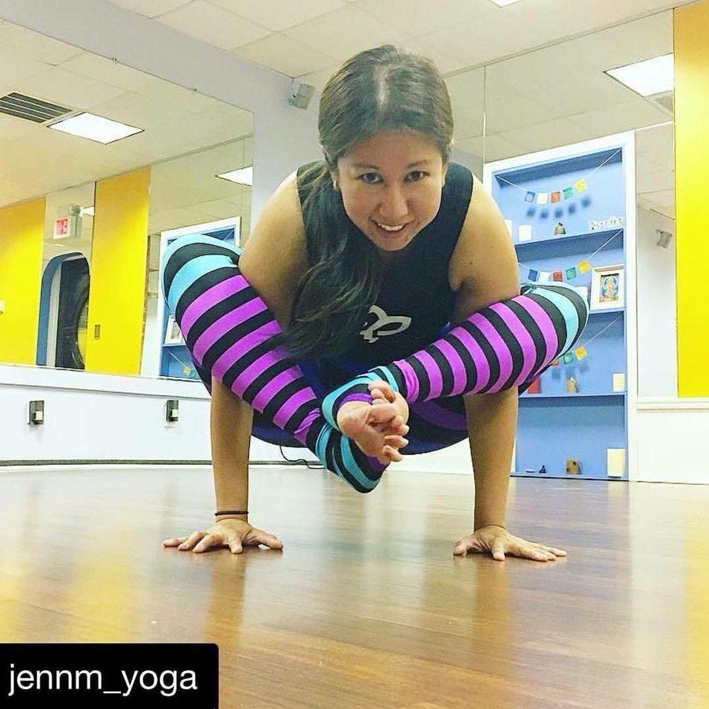 Verona Yoga