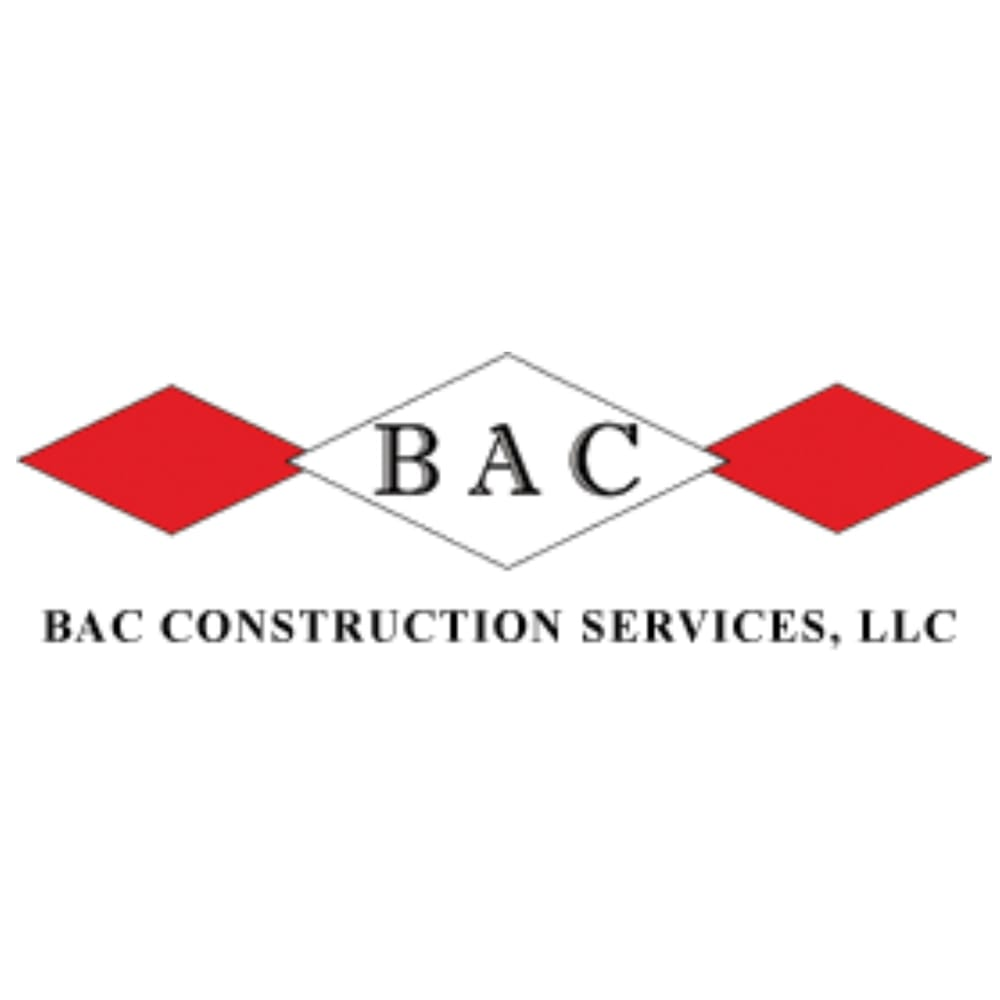 Bac Construction Services 15 Photos Roofing 2230
