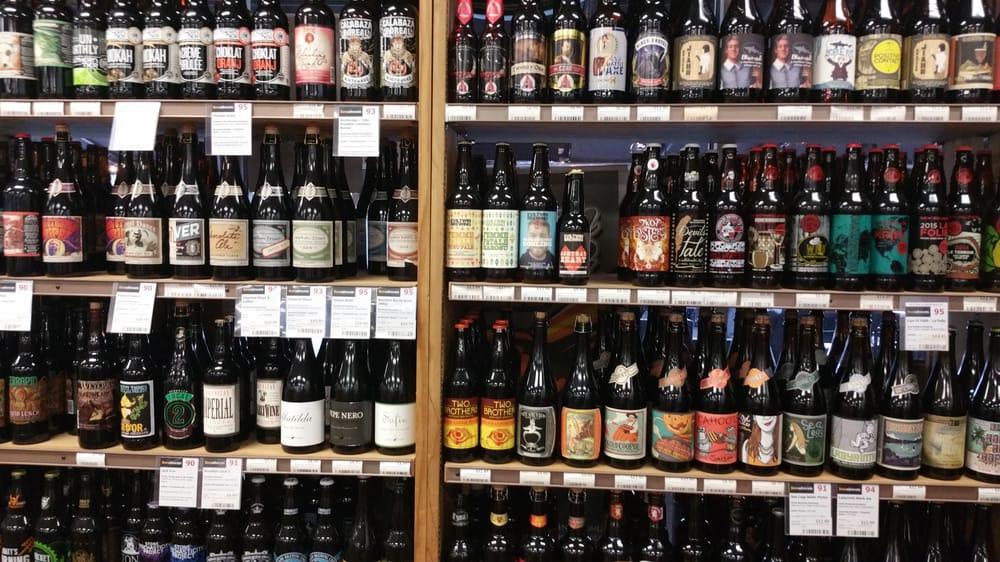The wine bar destin last updated june 2017 54 photos for Craft store destin fl