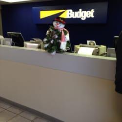 budget car rental knoxville tn  Budget - Car Rental - 8014 Kingston Pike, Knoxville, TN - Phone ...