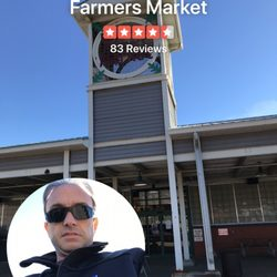 Royal Oak Farmers Market - 154 Photos & 86 Reviews ...