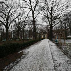 92137be3a0 Arnimplatz - Park & Forests - Seelower Str.5, Prenzlauer Berg ...