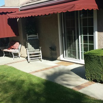 Photo Of RSA Awnings U0026 Canvas   South El Monte, CA, United States.
