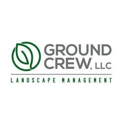Ground Crew: 3703 S Culberhouse Rd, Jonesboro, AR