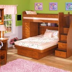 Genial Photo Of Baby2Teen Furniture   Manassas, VA, United States. Berg Furniture