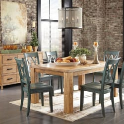 Lovely Photo Of Rustic Furniture Plus   Humble, TX, United States