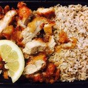 Stir Fry 88 Chinese Kitchen - Chinese - 126 W Towne Mall, Madison ...