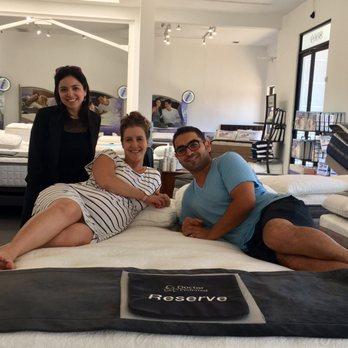 photo of ortho mattress los angeles ca united states - Ortho Mattress