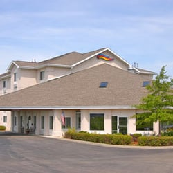 Photo Of Baymont Inn And Suites Freeport Il United States