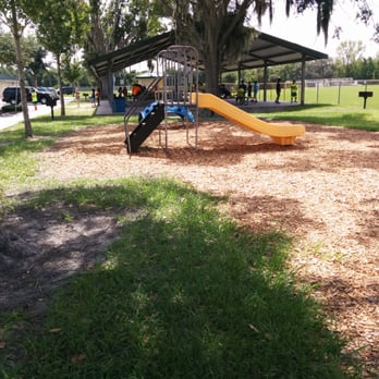 Incredible Pasco County Government Parks Recreation Amateur Sports Home Remodeling Inspirations Propsscottssportslandcom