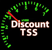 Discount Traffic Survival School