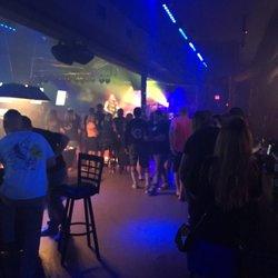 Rok Bar