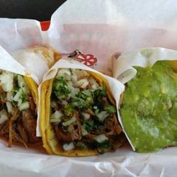 Taqueria Revolucion 187 Photos Amp 173 Reviews Mexican