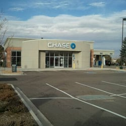 New Chase Automotive Aurora Co