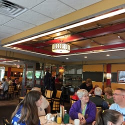 Ambrosia Diner 73 Photos 142 Reviews Diners 518 Aviation Rd