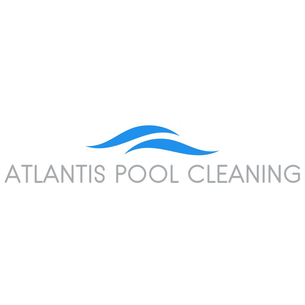 Atlantis Pool Cleaning