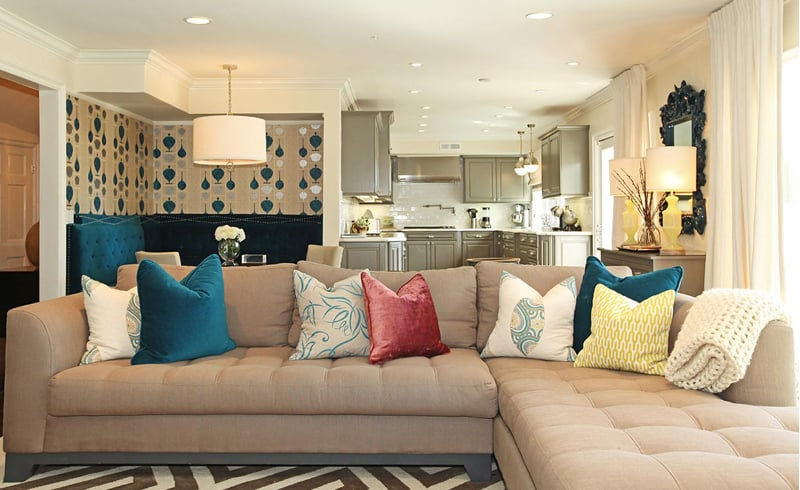 Photo Of Pampa Furniture   Sherman Oaks, CA, United States