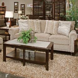 Incroyable Photo Of Bernie U0026 Phylu0027s Furniture   Braintree, MA, United States