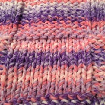 737228e549b Jimmy Beans Wool - 25 Photos   57 Reviews - Art Supplies - 4850 ...