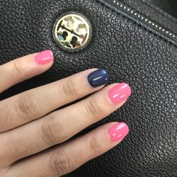 Polished Beauty Bar 85 Photos Amp 47 Reviews Nail Salons 16475 Bernardo Center Dr Rancho