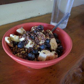 Backyard Bowls - 315 Photos & 493 Reviews - Juice Bars ...