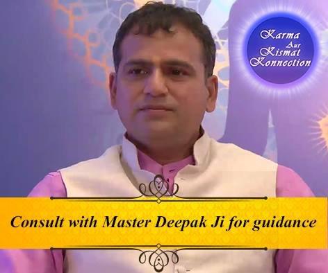 Photo of Master Deepak Ji Center - Union City, CA, United States. Master Deepak Ji Vedic Astrologer