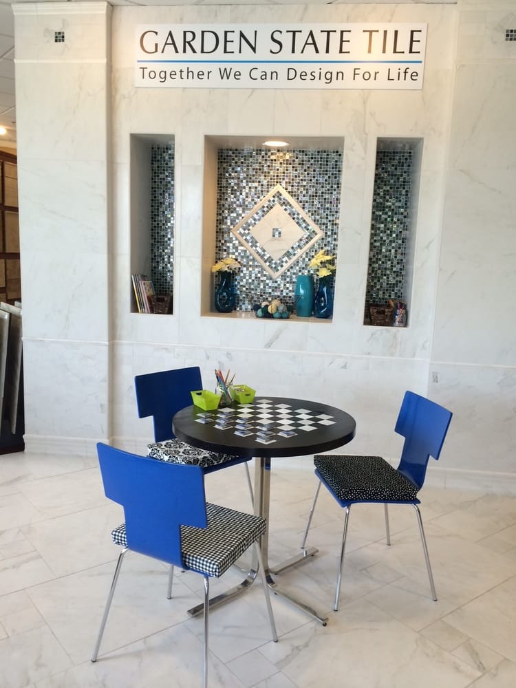 Garden State Tile: 1260 Corporate Blvd, Lancaster, PA