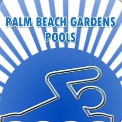 Photo Of Palm Beach Gardens Pools   Palm Beach Gardens, FL, United States