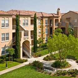 Photo Of Quail Hill Apartment Homes   Irvine, CA, United States