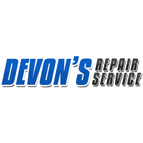 Devon's Repair Service: 380 S 100th E, Monticello, UT