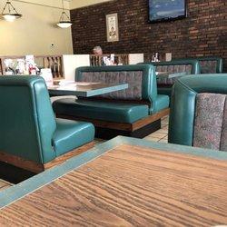 Big Boy Restaurants 28 Reviews Breakfast Brunch 2222 S I 75