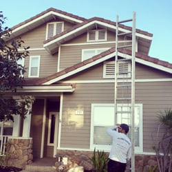 Photo Of Alliance Roofing   Oxnard, CA, United States. Another Satisfied  Customer!