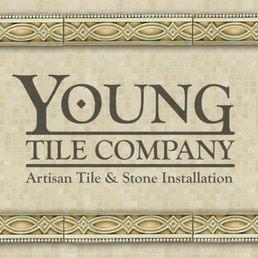 Photo Of Young Tile Company Salt Lake City Ut United States