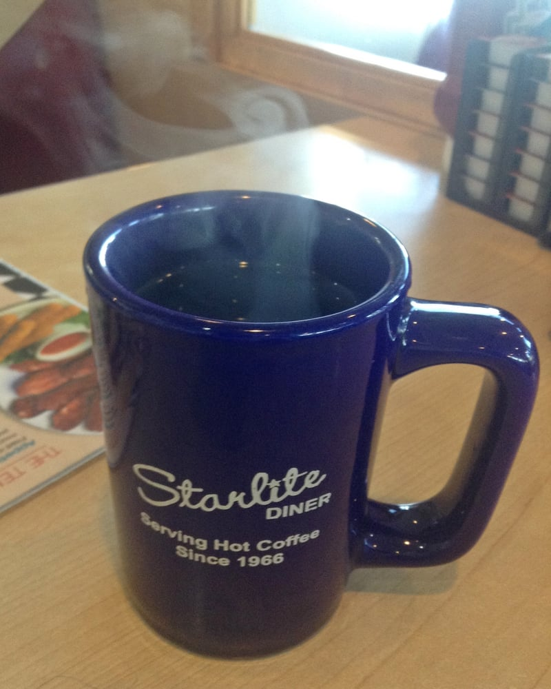 Starlite Coney Island  N Center Rd Burton Mi