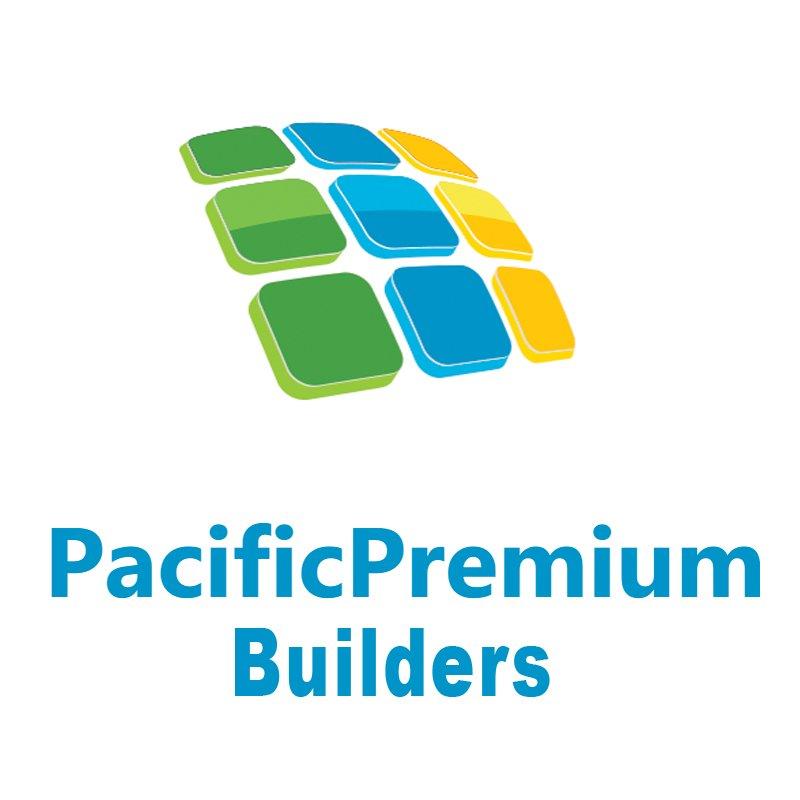 Pacific Premium Builders