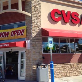Cvs Pharmacy Photo Virginia Beach Va