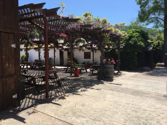 & Kirigin Cellars 11550 Watsonville Rd Gilroy CA Wineries - MapQuest