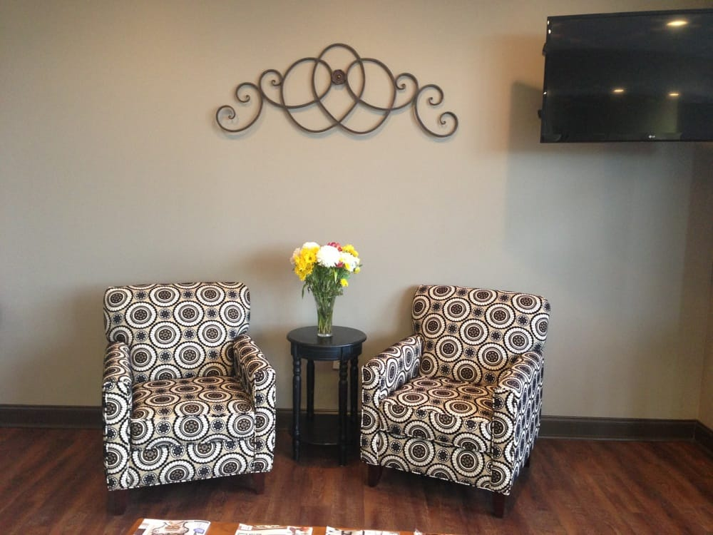 image of Rhodes  Rhodes Family Dentistry