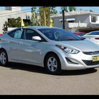 Keyes Hyundai Van Nuys >> Keyes Hyundai 128 Photos 745 Reviews Dealerships 5746 Van
